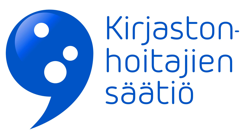 KHS_logo_CMYK